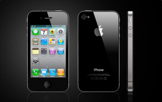le d simlockage de l 39 iphone 4 est disponible. Black Bedroom Furniture Sets. Home Design Ideas