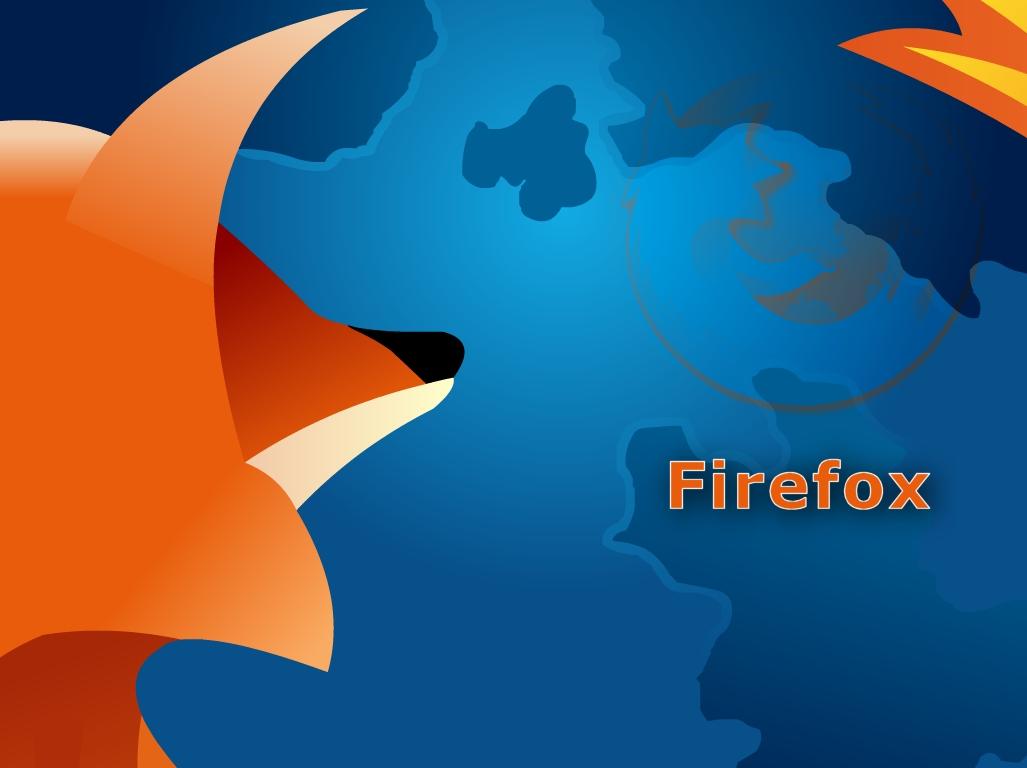 Firefox 4 beta 3 : un navigateur web fait pour le tactile