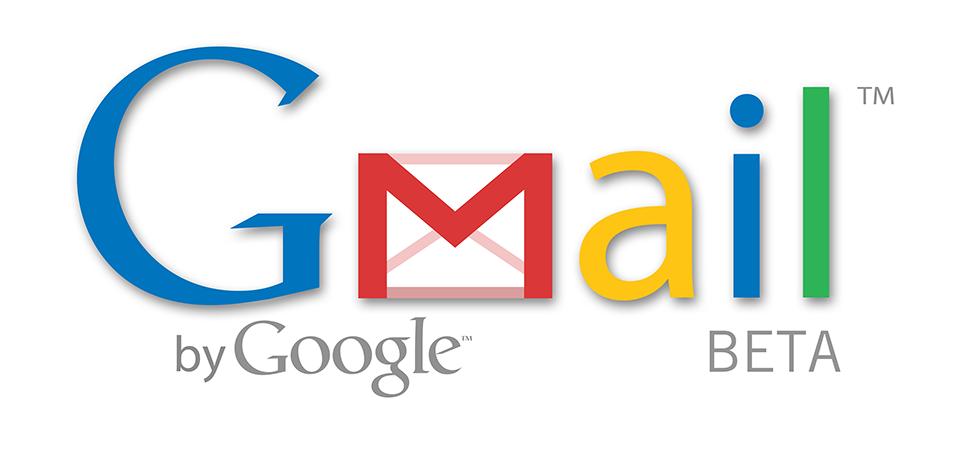Gmail fait peau neuve !