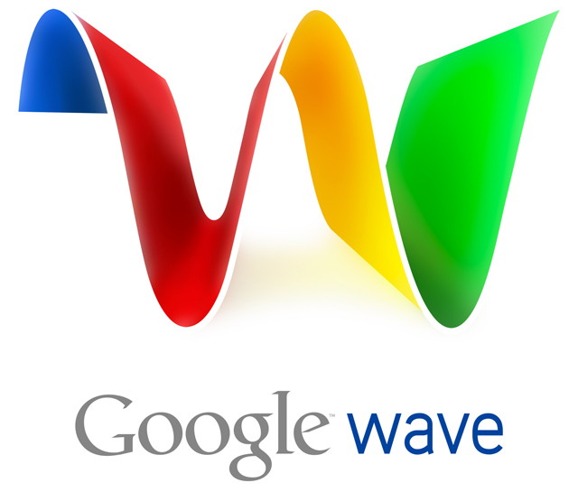 Google Wave va bientôt fermer ses portes