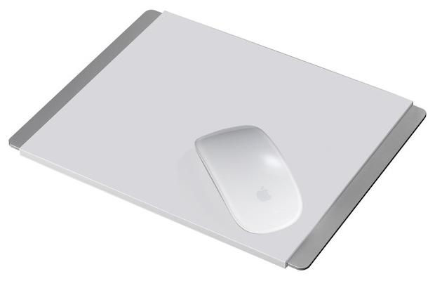 Un tapis de souris fait pour la Magic Mouse