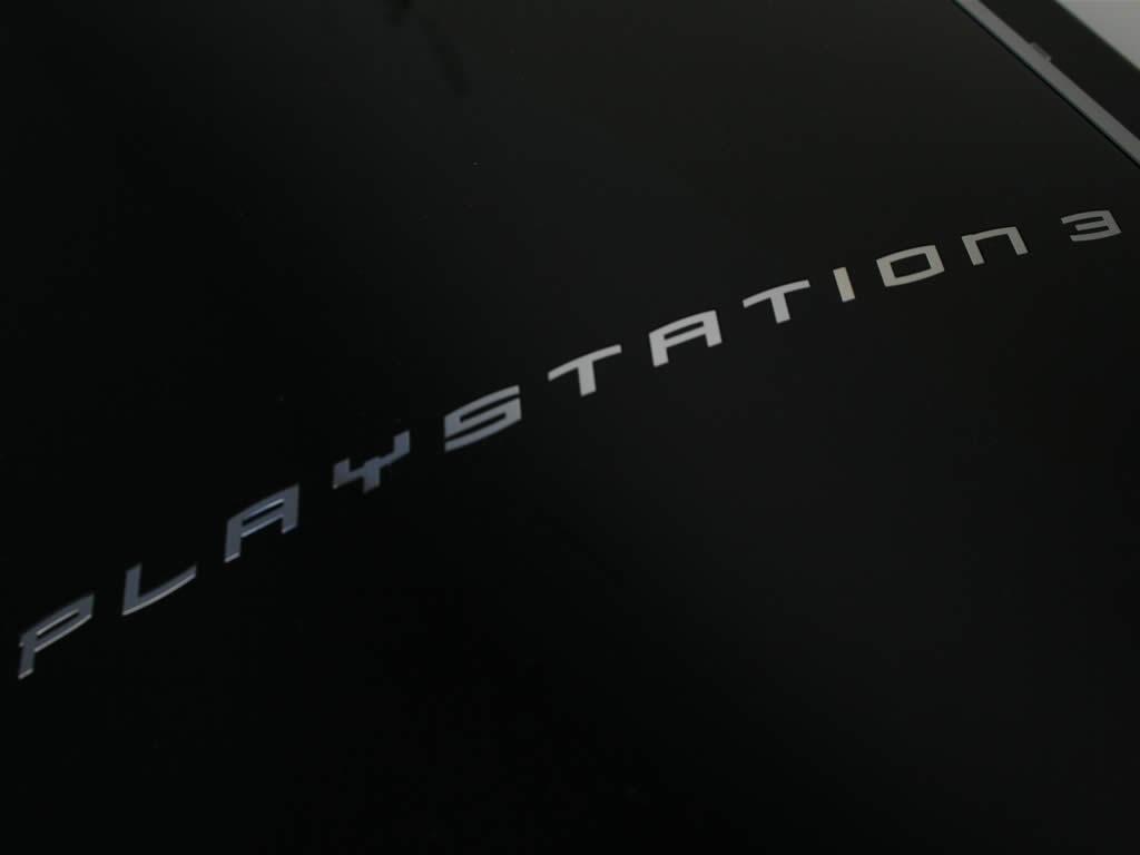 Sony pourrait bannir les joueurs utilisant le PS Jailbreak