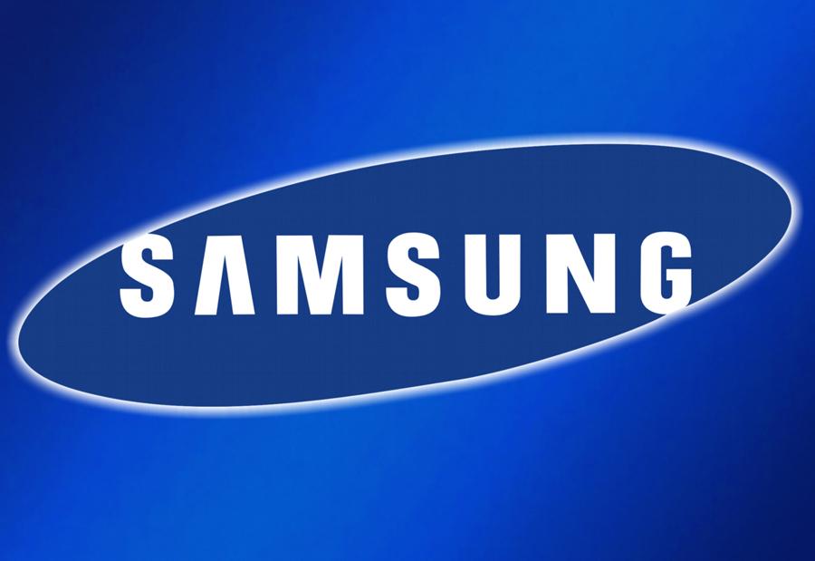 Samsung Cetus : un smartphone sous Windows Phone 7