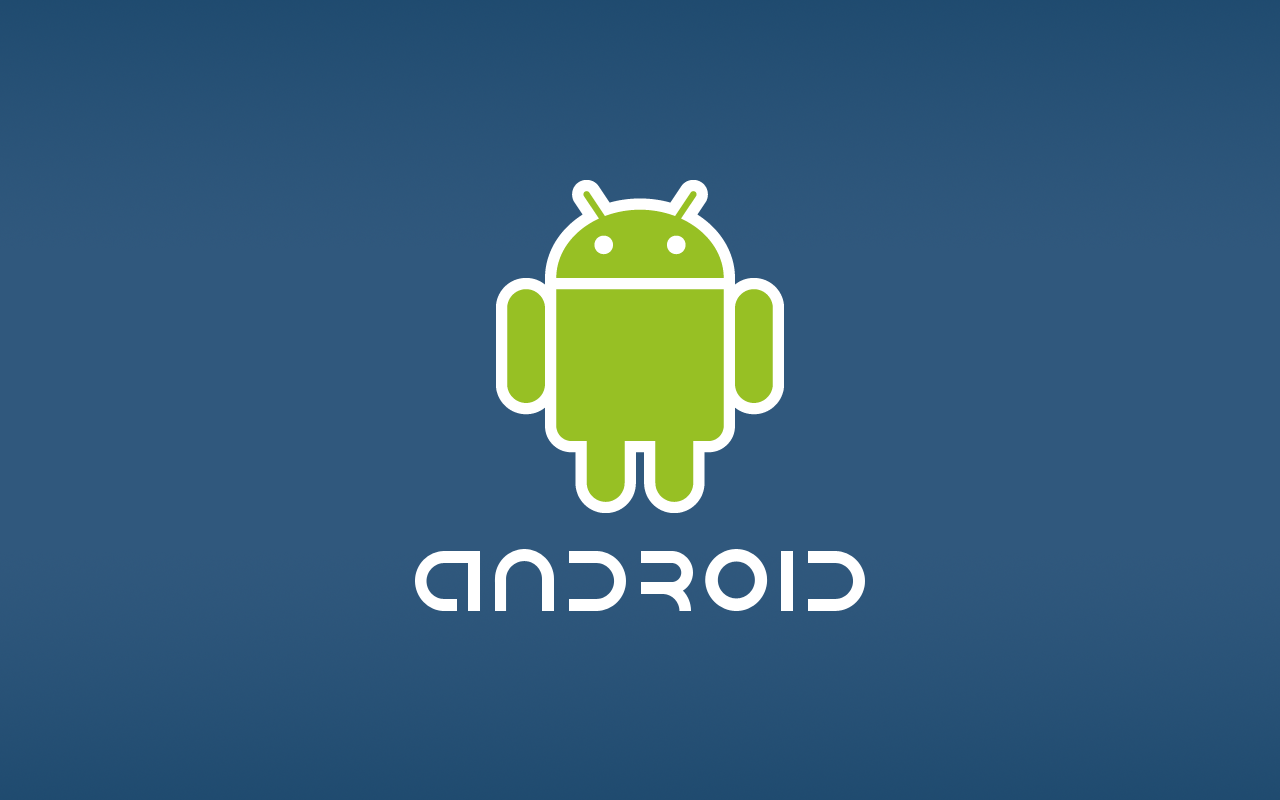 TweetDeck arrive sur Google Android
