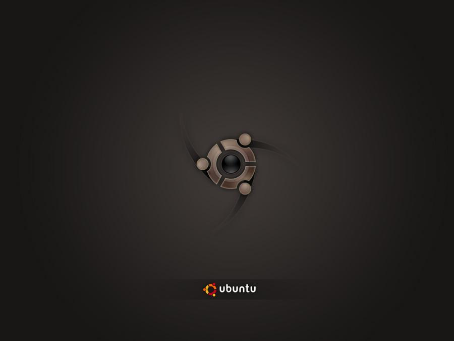 Ubuntu 10.10 : le nouveau thème en images