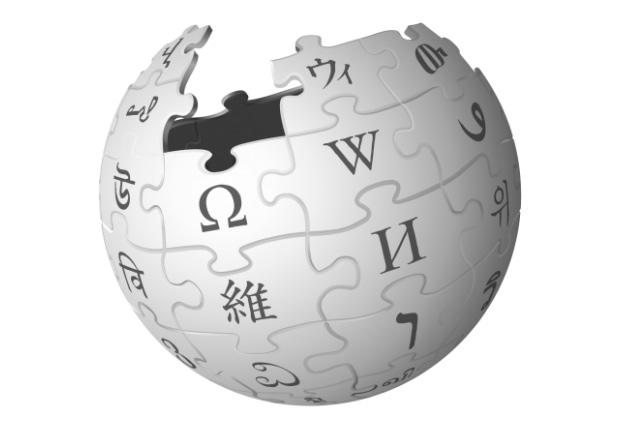 Infographie : 15 choses à savoir sur la Wikipedia