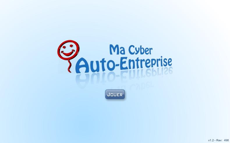 Ma cyber auto entreprise monte ton auto entreprise for Idee auto entreprise