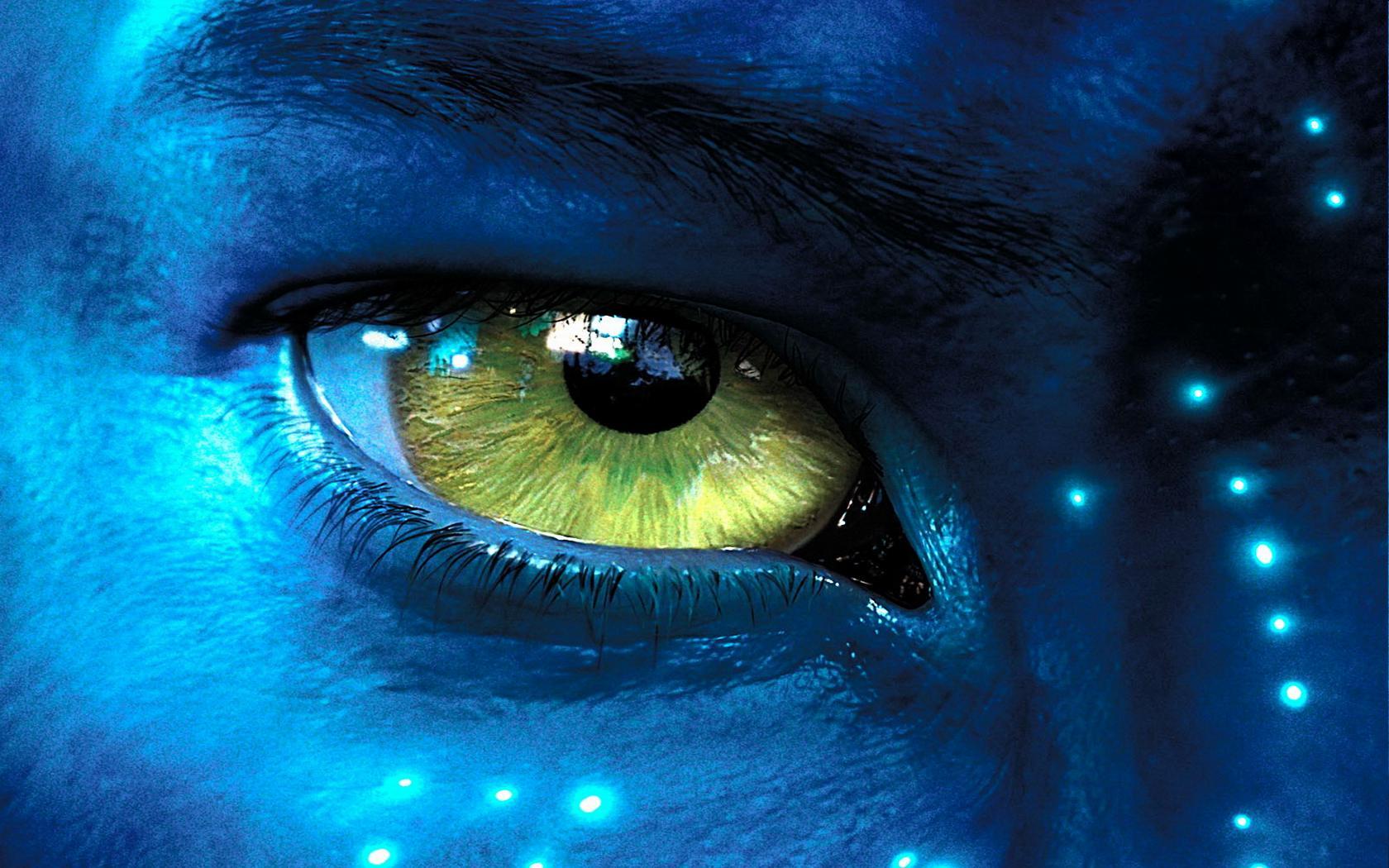 Avatar 2 sortira en 2014