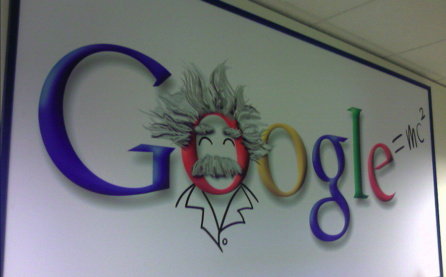 Goo.gl : le raccourcisseur d'URL de Google
