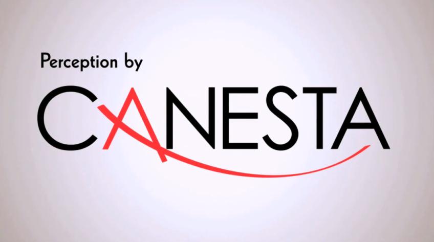 Microsoft achète Canesta, le Kinect n'était que le début