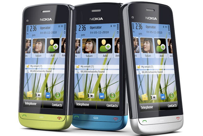 Nokia C5-03,Nokia C5-03 Specifications,Nokia C5-03 Features,Nokia,Nokia C5-03 picture,Nokia C5-03 Gallery,Nokia C5-03 Ovi services,Nokia C5-03 store,Nokia C5-03 software,Nokia C5-03 symbian,Nokia C5-03 Accessories,Nokia C5-03 email,Nokia C5-03 maps,Nokia C5-03 navigation,Nokia C5-03 games,Nokia C5-03 applications,Nokia C5-03 apps,Nokia C5-03 internet,Nokia C5-03 camera,Nokia C5-03 phone,Nokia C5-03 mobile,