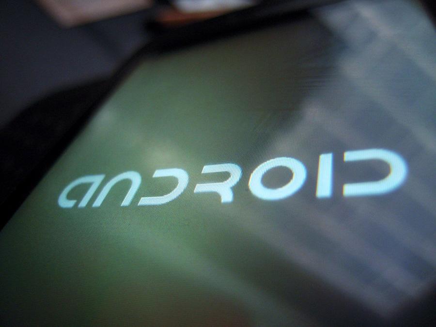Opera Mobile bientôt disponible sur Android