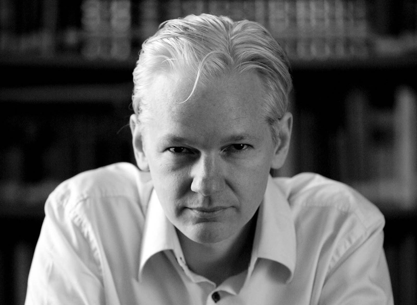 Wikileaks supprimé de l'AppStore