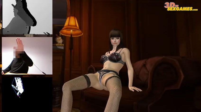 jeu sex le sexe à Paris