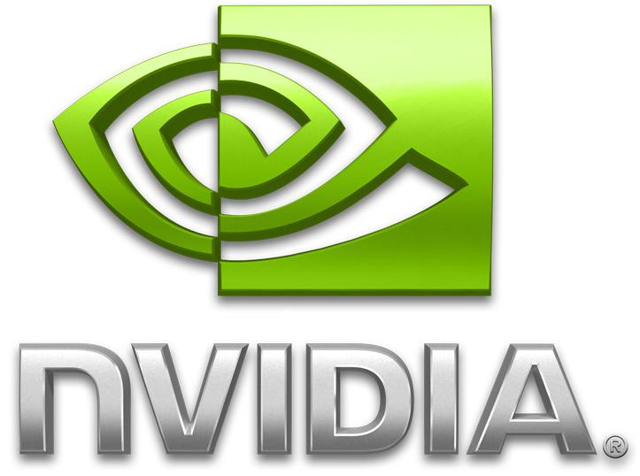 Une démonstration en vidéo du Nvidia Quad-Core (Kal-El)