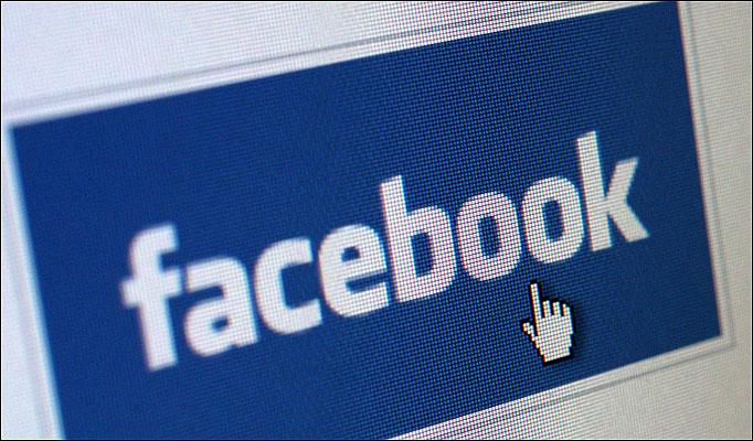 Gemalto : Facebook bientôt intégré à ta carte SIM