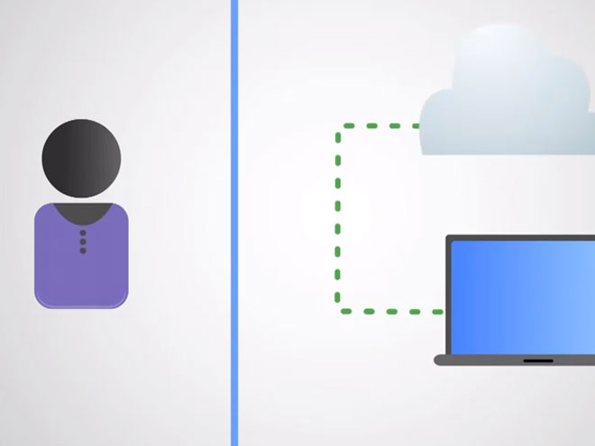 Google Cloud Connect pour Microsoft Office est disponible !