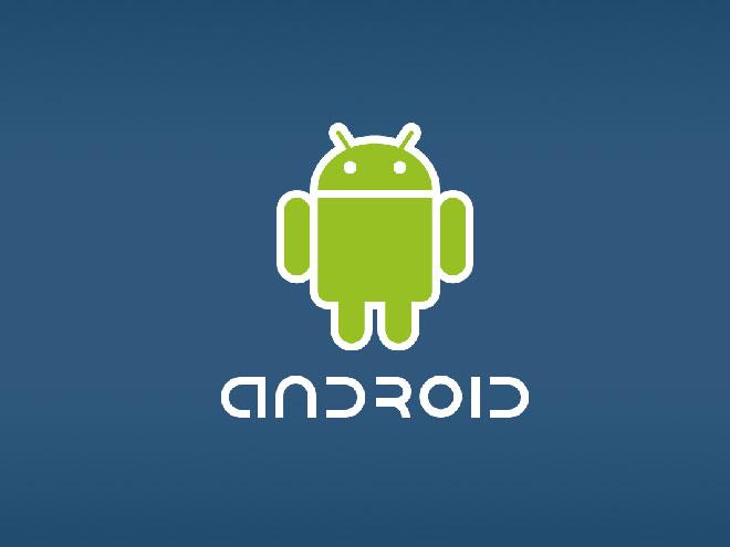 Android : plus de synchronisation des contacts avec Facebook
