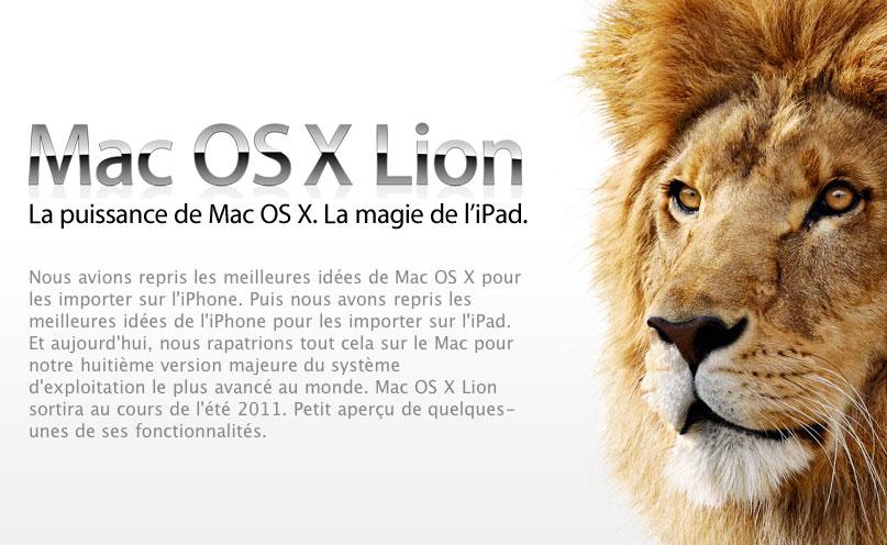 """Apple : un brevet pour un service """"cloud"""" crypté"""