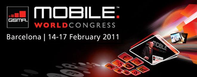 MWC 2011 : récapitulatif des nouvelles les plus marquantes