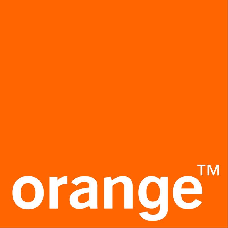 Orange contraint de reverser 64.250 euros à un abonné
