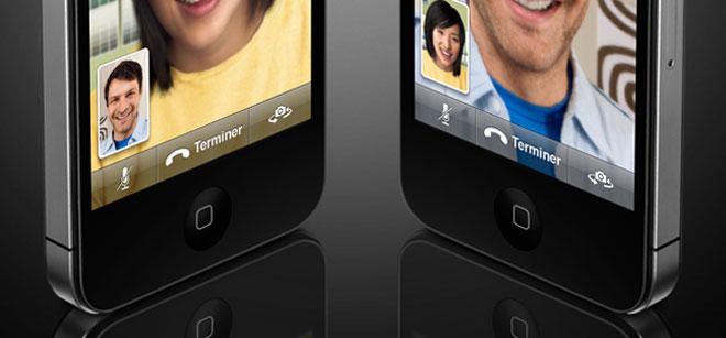 PwnageTool 4.2 : jailbreaker iOS 4.2.1 en toute simplicité