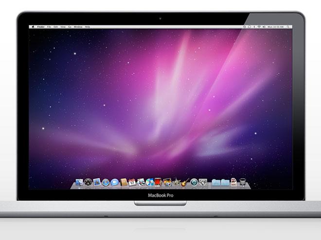 Apple : réunion secrète dimanche prochain... Pour les nouveaux MacBook Pro ?