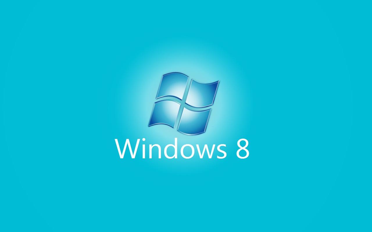 Windows 8 : une première bêta pour septembre 2011 ?