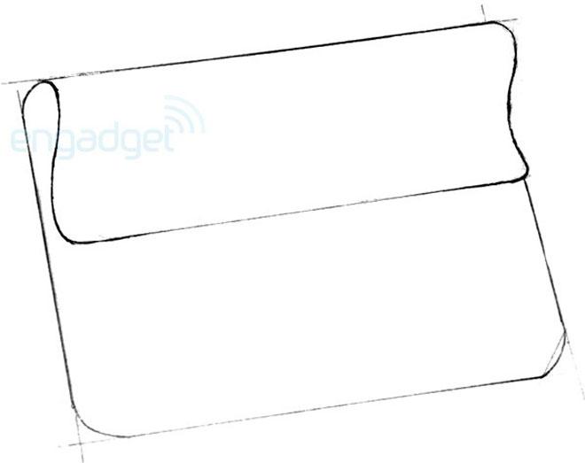 Sony pourrait préparer une tablette tactile