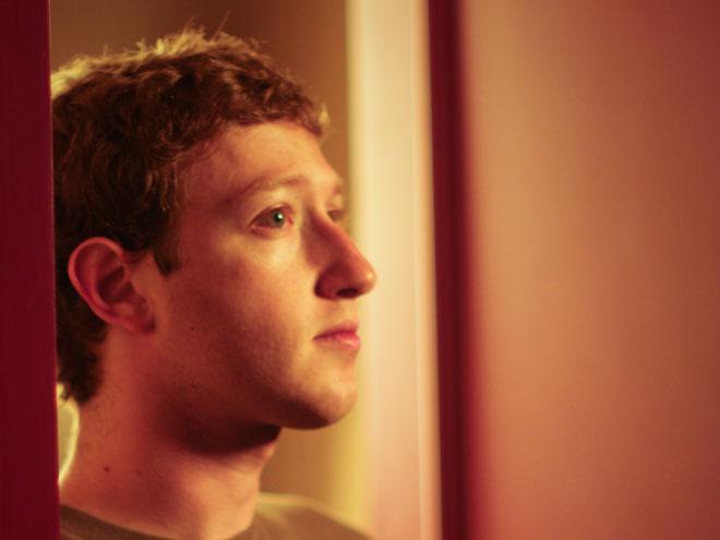 150 milliards pour Facebook, qui dit mieux ?