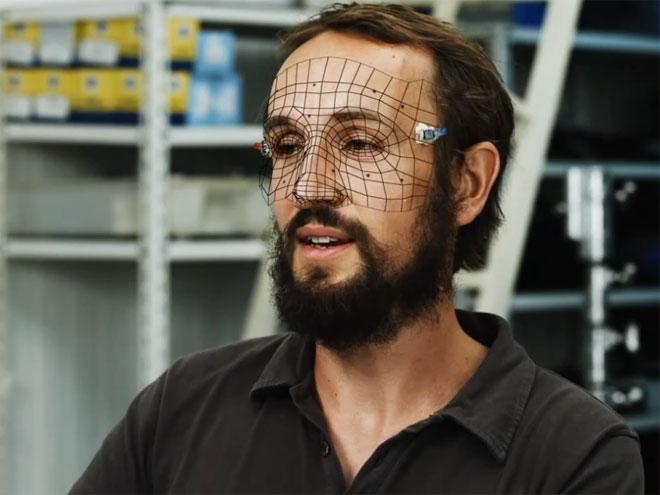 La 3D stéréoscopique sans lunettes était finalement un fake