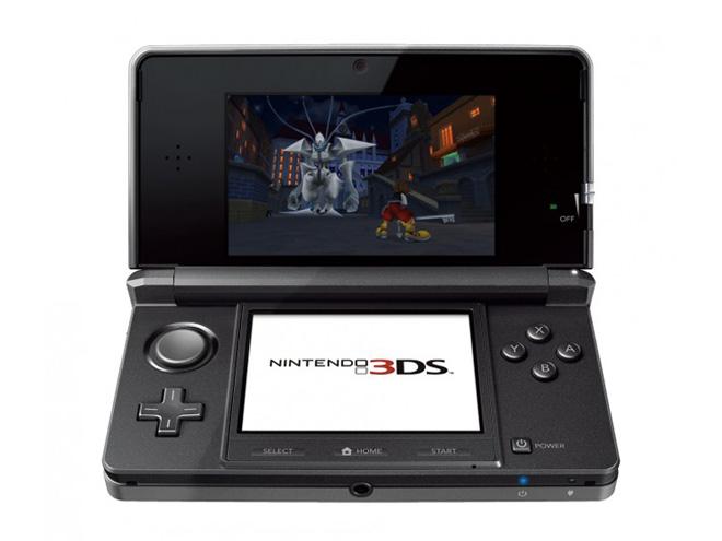 La Nintendo 3DS est disponible ! Mais faut-il l'acheter ?