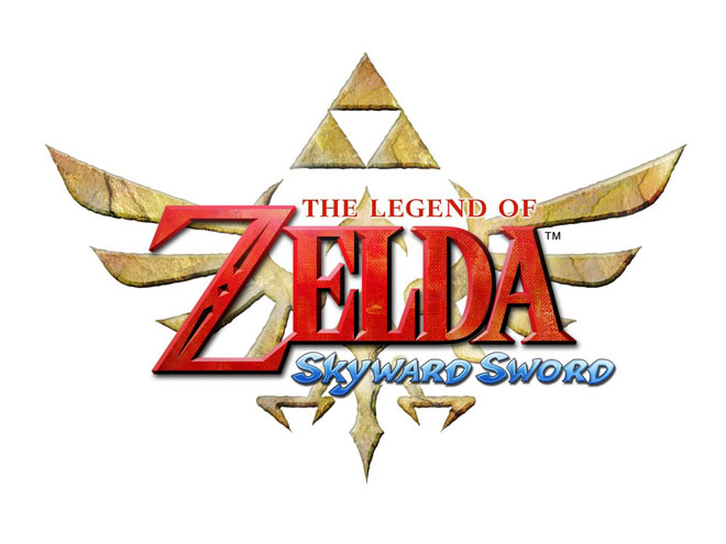 The Legend of Zelda Skyward Sword : une nouvelle démonstration en vidéo