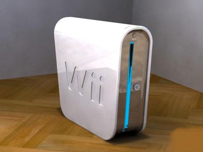 La Wii 2 pourrait être annoncée en juin prochain, à l'E3 2011