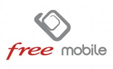 Free Mobile : un accord avec Orange, lancement début 2012