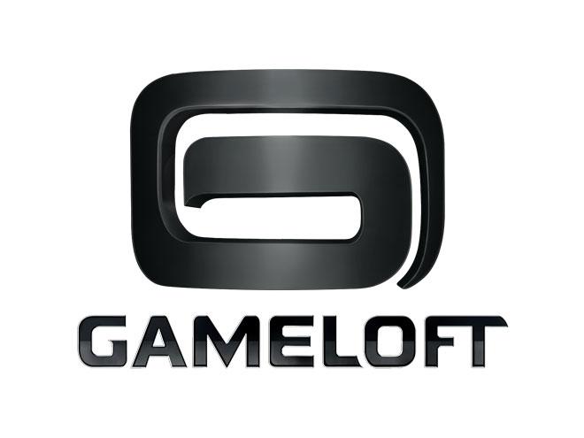 Gameloft prépare quatre nouveaux jeux sous Unreal Engine 3