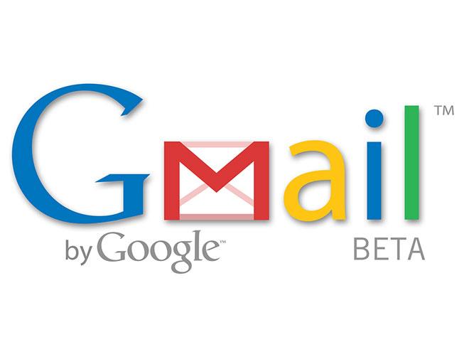 Google s'explique sur le bug Gmail