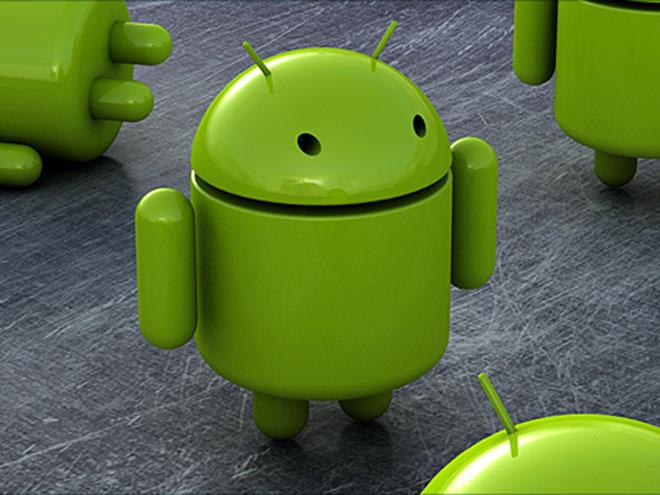 Google Android aurait violé la licence GPL avec son Android