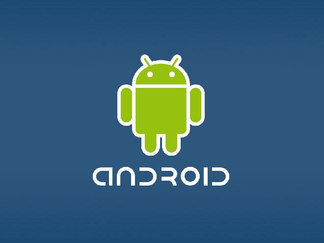 Google Android numéro 1 aux Etats-Unis