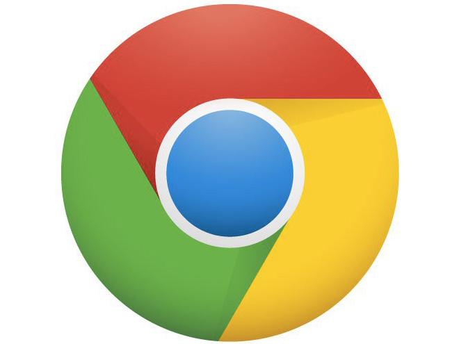Chrome 11 disponible en bêta