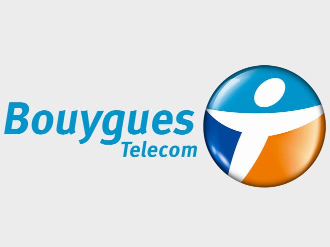 Bouygues Telecom autorise le tethering sur iPhone