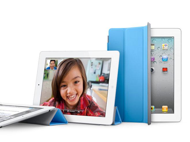 iOS 4.3.1, une mise à jour pour bloquer le jailbreak de l'iPad 2 ?