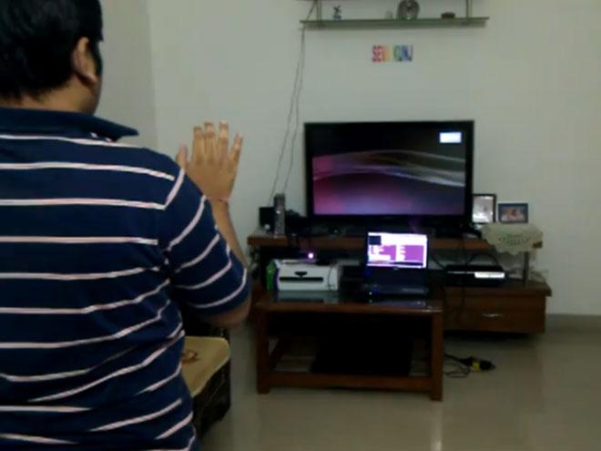 Brancher un Kinect sur une PlayStation 3