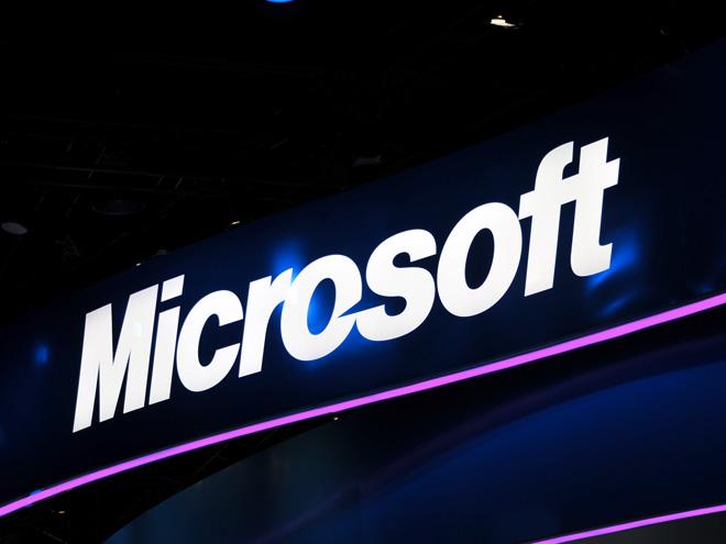 Windows 8 intègrera une fonction de remise à zéro