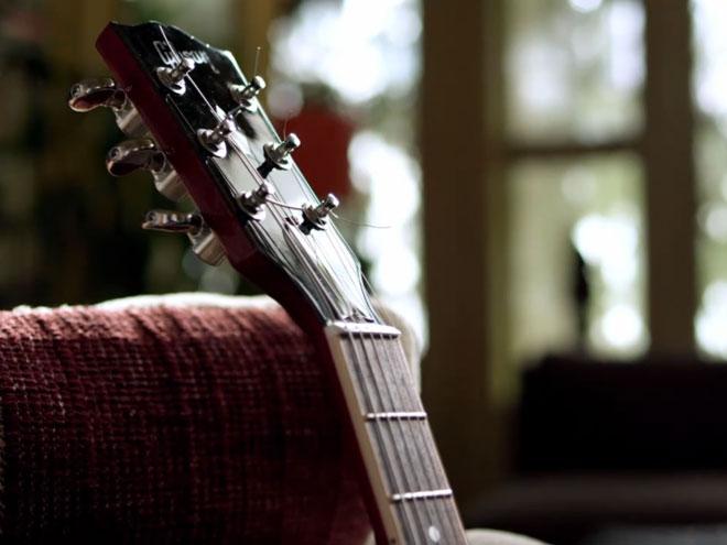 Rocksmith, un Guitar Hero qui se joue avec une vraie guitare