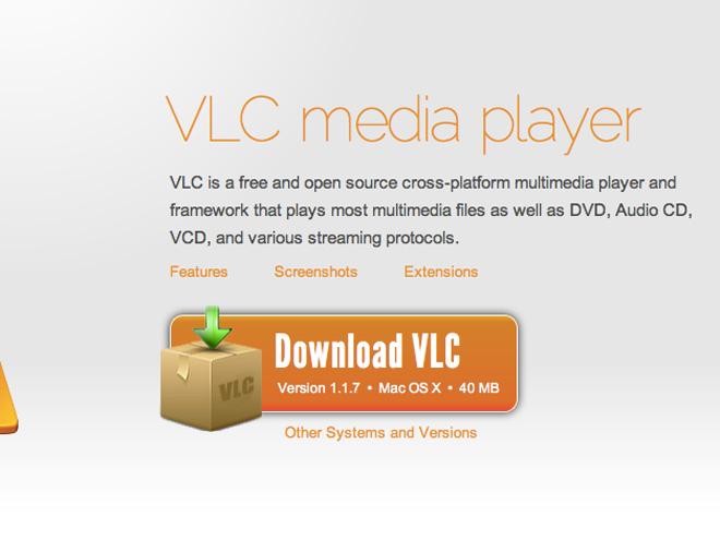 VLC Media Player débarque sur Android dans un ou deux mois