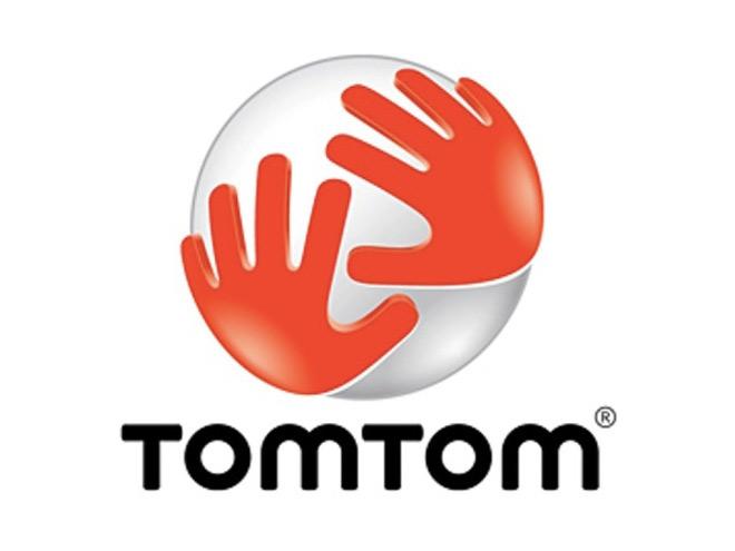 TomTom a vendu les données de ses utilisateurs à la police néerlandaise