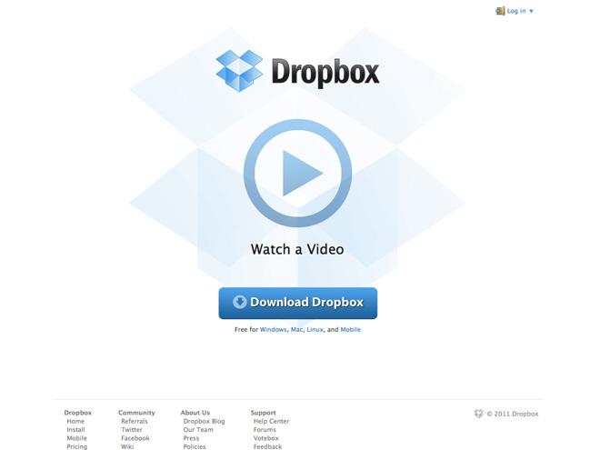 Tutoriel : utiliser Dropbox comme CDN avec Wordpress
