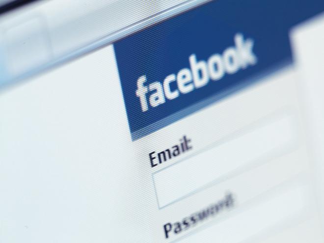 Un pédophile piratait les comptes Facebook de jeunes filles mineures