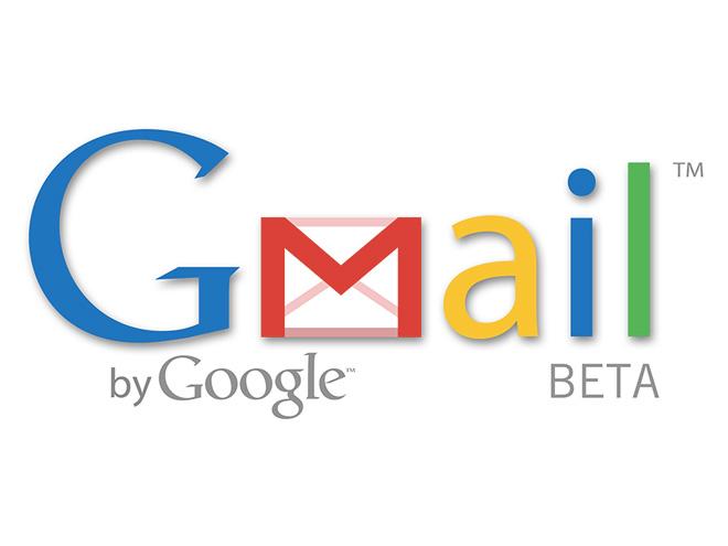 Gmail propose désormais l'envoi de mail en arrière plan
